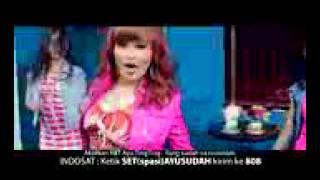 MUVIZA COM  Ayu Ting Ting   Yang Sudah Ya Sudahlah Official Video Clip