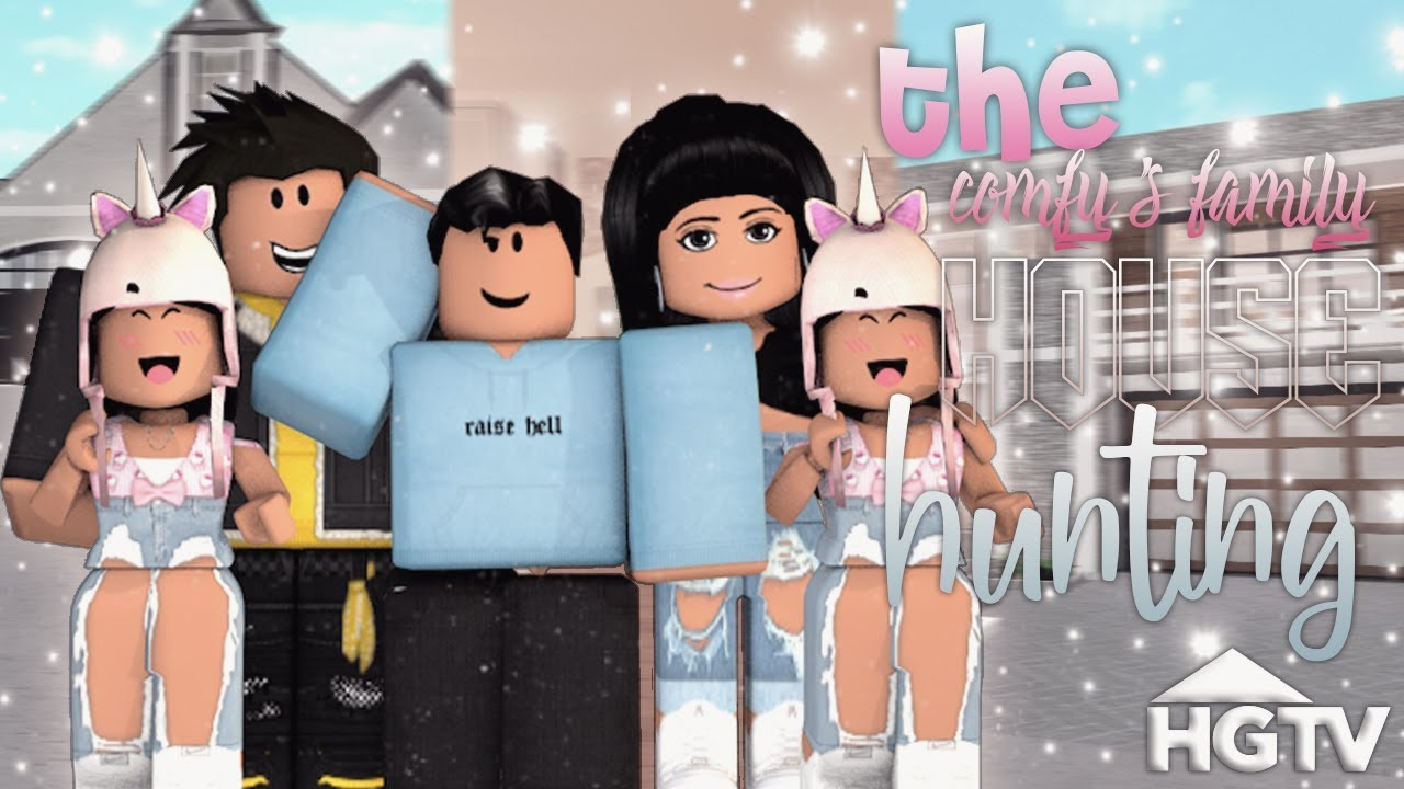 Comfy Sunday Roblox Group Roblox Bloxburg My Daily Routine As A Single Mom Roleplay Youtube
