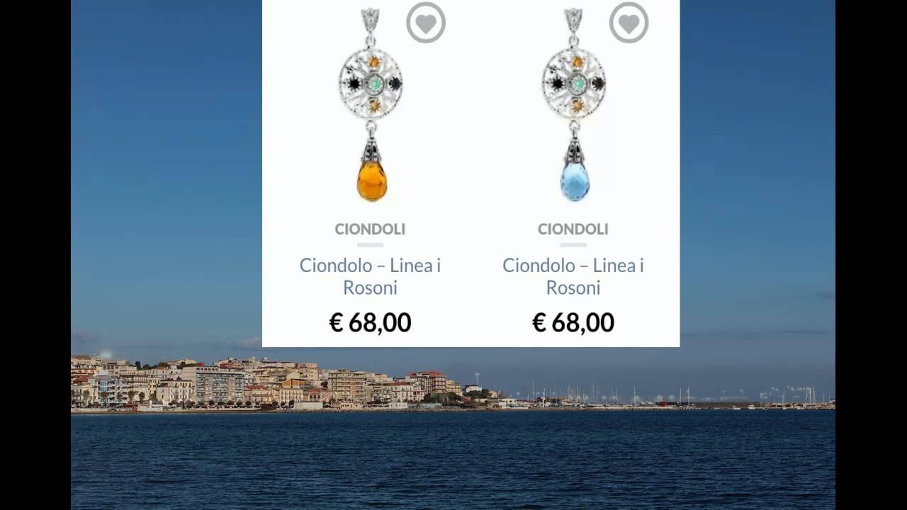 Michel Jordi: Wristwatches | eBay