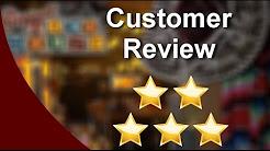 The Original Taco House Portland Impressive 5 Star Review by Toni M.