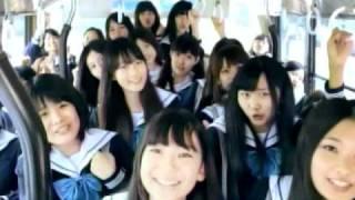 サントリー なっちゃん CM 桜庭ななみ 桜庭みなみ 動画 21