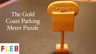 The Gold Coast Parking Meter Puzzle