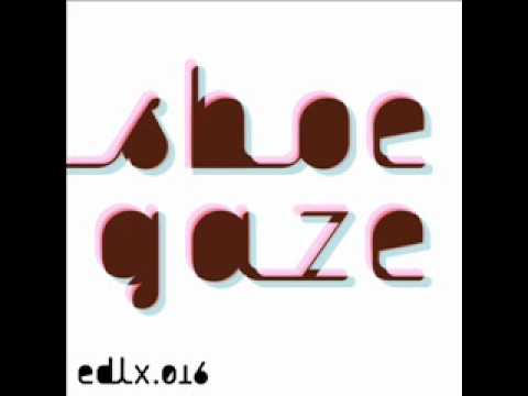 Speedy J - Shoegaze (Edit Select Reviset)