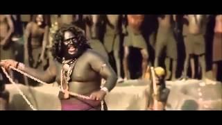 اقوى لقطه من فلم الهندي بخاصيه(3d)(شبكه ابونصره)