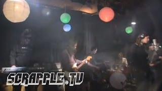 "Bardo Pond Performs ""Tantric Porno"" [Live Music] Woodshop Studios, 2.28.09"