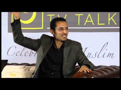Muslink with Riaad Moosa and Faizal Sayed