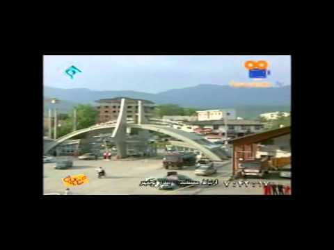 SobhBekhair-Iran-Live-IN-Nowshahr-Part3-5may2013