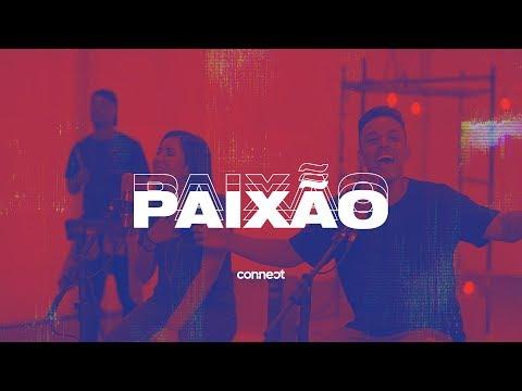 Connect Music | Paixão