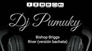 Bishop Briggs - River (Dj Pumuky)