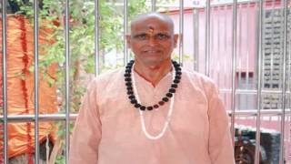 Kaivalyopanishad Saram