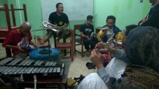 Video PATROL CAHJEHA - LATIHAN BERSAMA download MP3, 3GP, MP4, WEBM, AVI, FLV Desember 2017