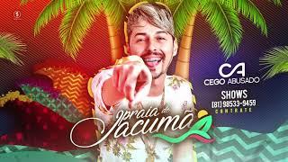 Download Video MC CEGO ABUSADO - PRAIA DE JACUMÃ - MÚSICA NOVA 2018 MP3 3GP MP4