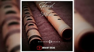 Krishna Flute Ringtone | Beautiful Instrumental Ringtone | Best TikTok flute Ringtone