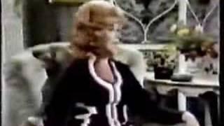 Beverly Sills Interview Kid 39 s disabilities Julius Rudel