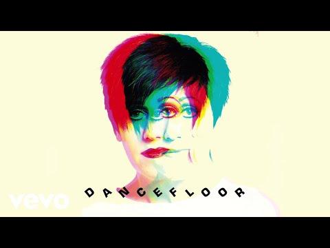 Tracey Thorn - Dancefloor (Pearson And Lindblad Italo Remix)
