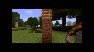 Minecraft TNT song + lyrics in description