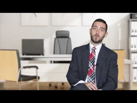Best Scottsdale Personal Injury Attorneys Lawyers Arizona