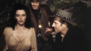 Repeat youtube video Jane Russell in bondage