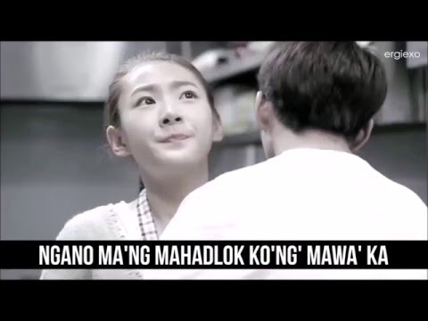 [MV] Kurt Fick - Hahaha Hasula lyrics (Hi! School - Love On)
