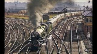 Amazing Train Railway crossing | Latest Funny Videos 2017 | AR Entertainments 2