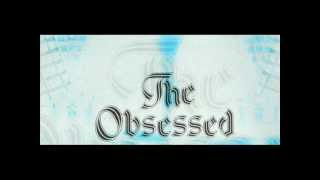 The Obsessed - Instrumental I