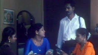 Tamil Comedy Scene From En Iniya Pon Nilave