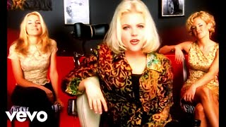 Dixie Chicks - I Can Love You Better (Video)