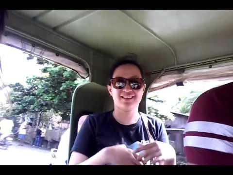 Otw Tagbilaran City