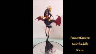 La Stella della Senna - LA SEN NO HOSHI  - ラ・セーヌの星