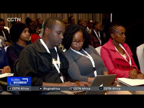 Conference takes on cyber-insecurity in Kenya