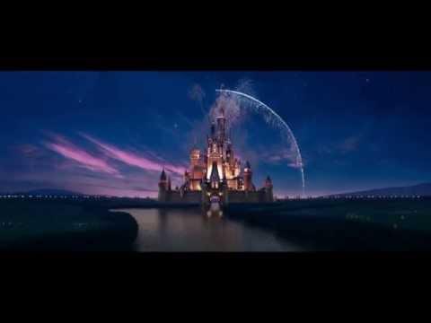 Classic Pretitle Disney
