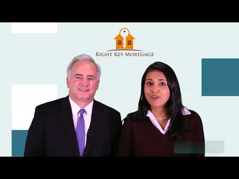 Fix and Flip Investment Program