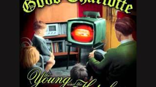 Good Charlotte - Say Anything