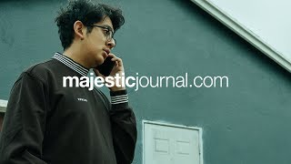 Cuco - A Lonely Heart (Documentary)