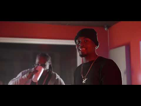 Lyndale Feat. Jdiggz - Check Em (Official Music Video)