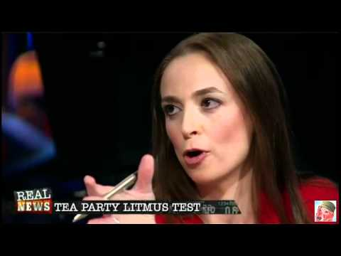 "Jedediah Bila analyzes the Deb Fischer Nebraska ""upset"" ~ including the Palin factor"