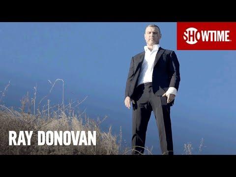 Ray Donovan  Next on Episode 12  Season 5