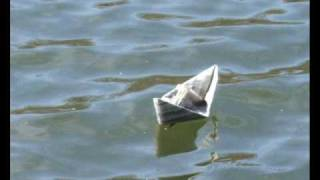 Watch Silje Nergaard Paper Boats video