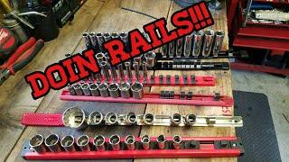 Socket Rails Comparison