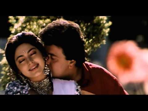 Nazar Jidhar Jidhar Jaye - Saajan Ka Ghar - HD