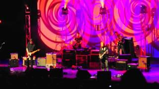 Brett Garsed Stuart Fraser Cmon (let The Good Times Roll) Hendrix Experience