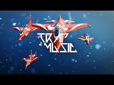 Loituma - Ievan Polkka (Bailo Trap Remix)