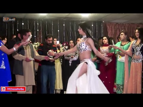 RIMAL ALI PERFORMING @ PAKISTANI WEDDING PARTY: Subcribe To Our Channel For Regular Uploads Of  Pakistani Wedding & Private Mujra Dances.