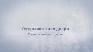 Поздравление тестю в стихах. super-pozdravlenie.ru