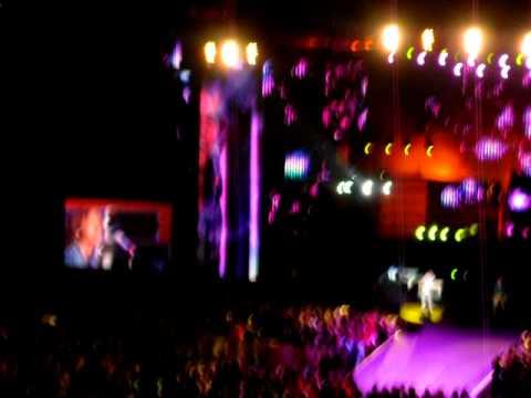 Ligabue Wind Music Awards 2011