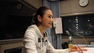 ラジオ関西 「医療知ろう!」 1月20日放送分