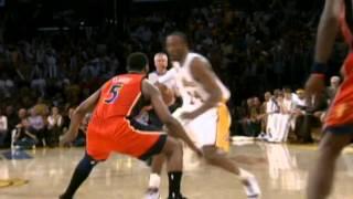 Top 10 Kobe Bryant Moments