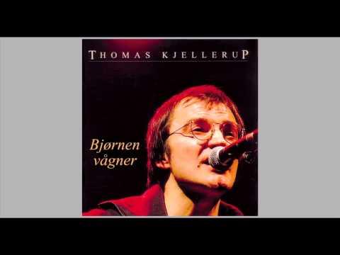 Hver Morgen  -  Thomas Kjellerup