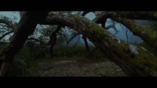 Киноальманах «Тьма» (трейлер)