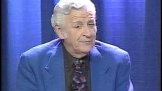 Rex Nelon . The Halibut Steak.  Comedy Classics  Vol 2